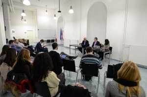 Akademski forum_dec2014_SI-HR-1-2