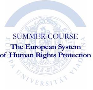 logo_summercourse