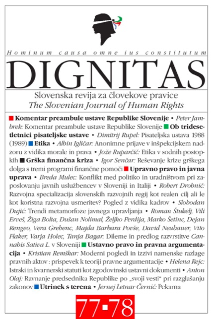 dignitas77-78