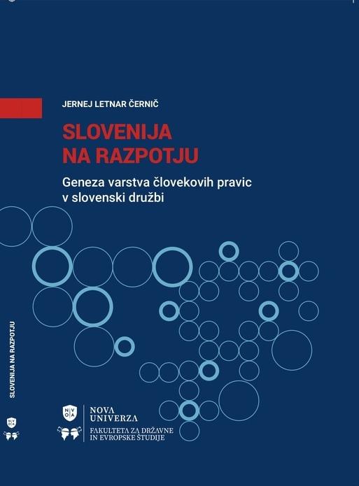 knjiga-jlc-mar2019
